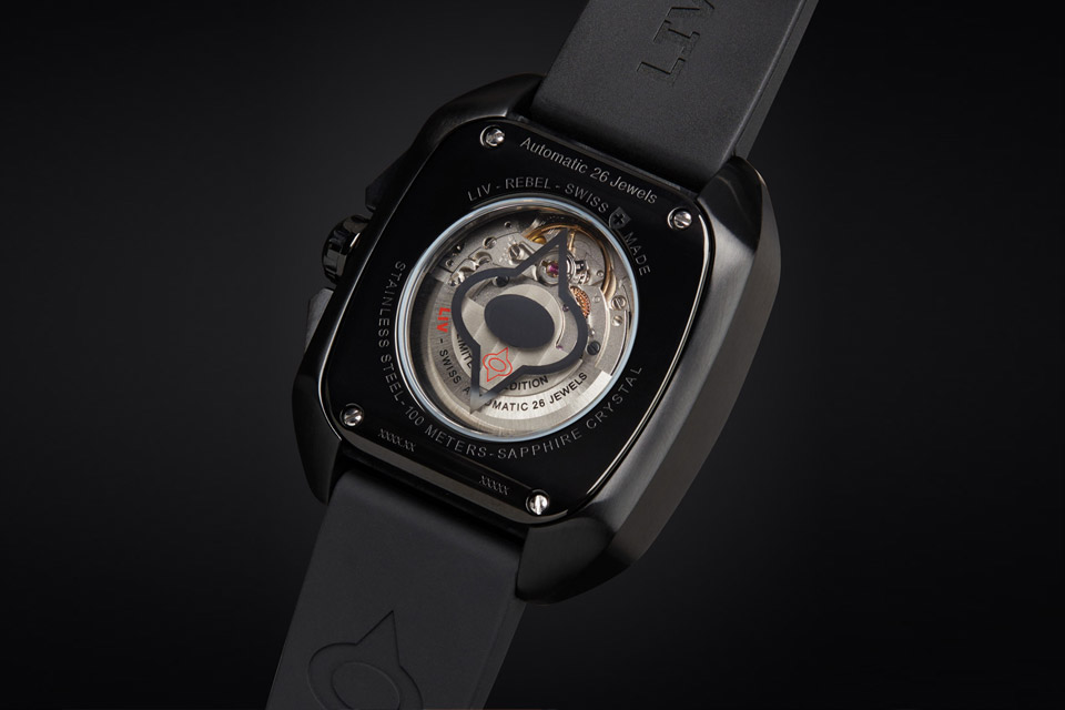 Record-Kickstarter-Montre-Liv-Rebel-3
