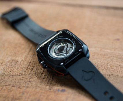 Record-Kickstarter-Montre-Liv-Rebel-9