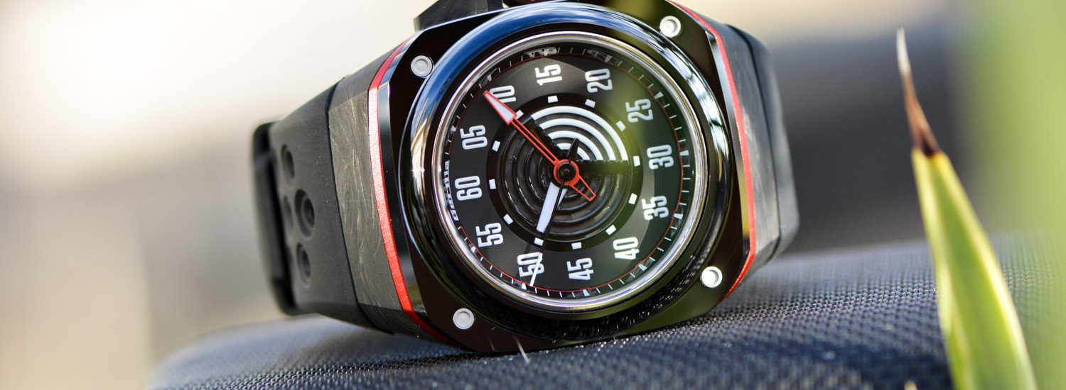 montre-automatique-gorilla-fastback-00