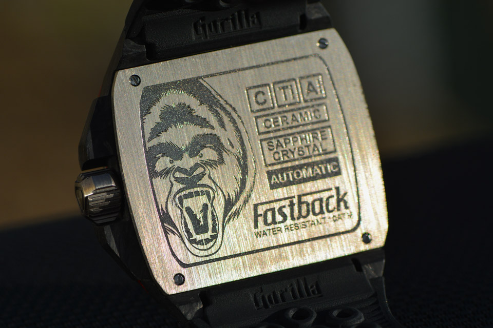 montre-automatique-gorilla-fastback-11