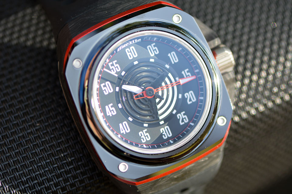montre-automatique-gorilla-fastback-15