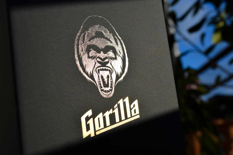montre-automatique-gorilla-fastback-19