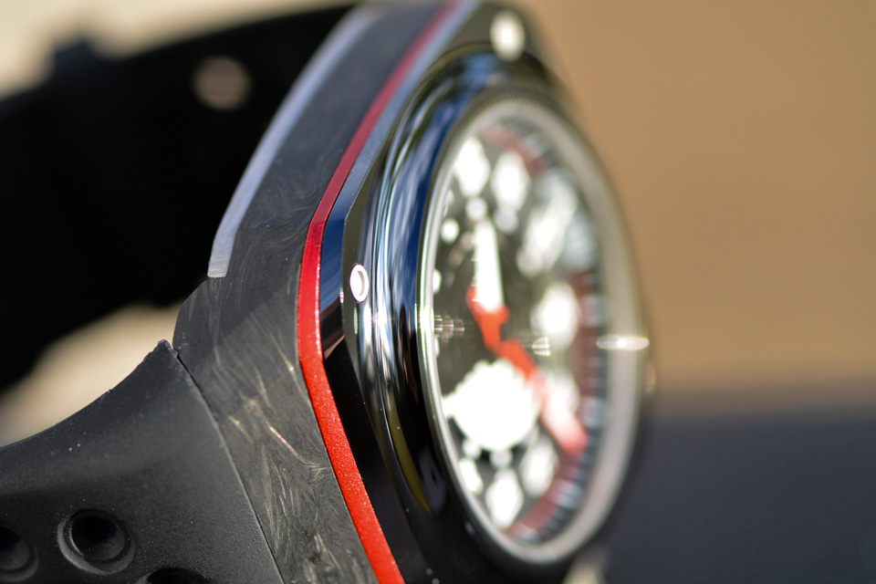 montre-automatique-gorilla-fastback-9