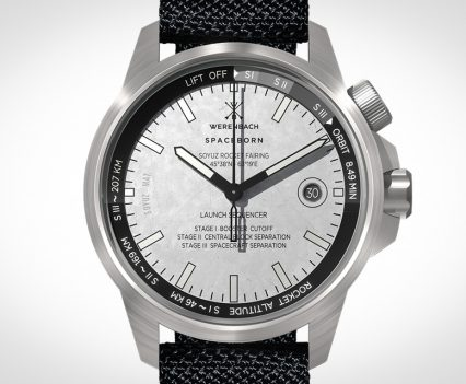 montre-fusee-werenbach-earth-14
