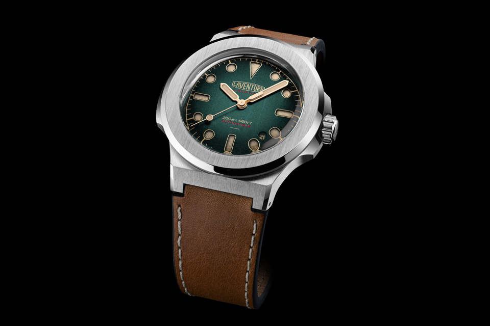 Laventure-Watches-Kickstarter-1