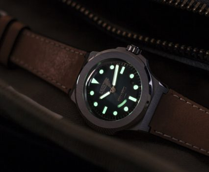 Laventure-Watches-Kickstarter-11