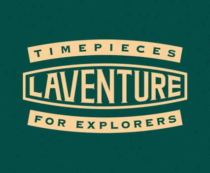 Laventure-Watches-Kickstarter-14