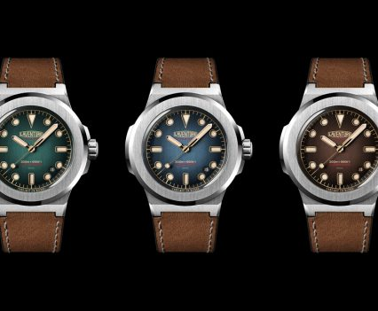 Laventure-Watches-Kickstarter-33