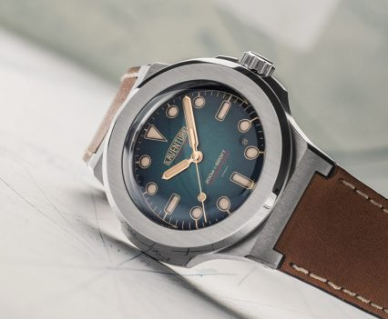Laventure-Watches-Kickstarter-4