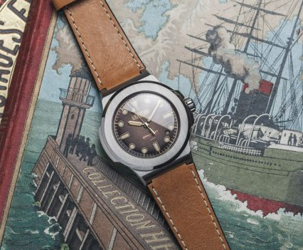 Laventure-Watches-Kickstarter-7