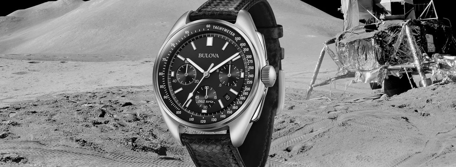 Montre-Bulova-Moon-Watch-00