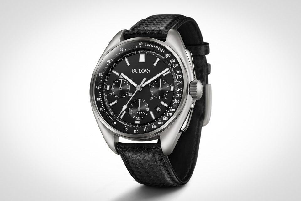 Montre-Bulova-Moon-Watch-16