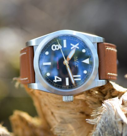 Montre-MATWatches-AG7-California-00