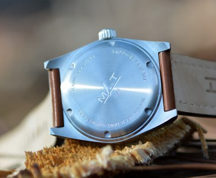 Montre-MATWatches-AG7-California-13