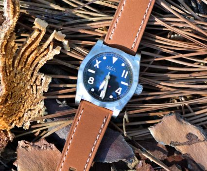 Montre-MATWatches-AG7-California-16