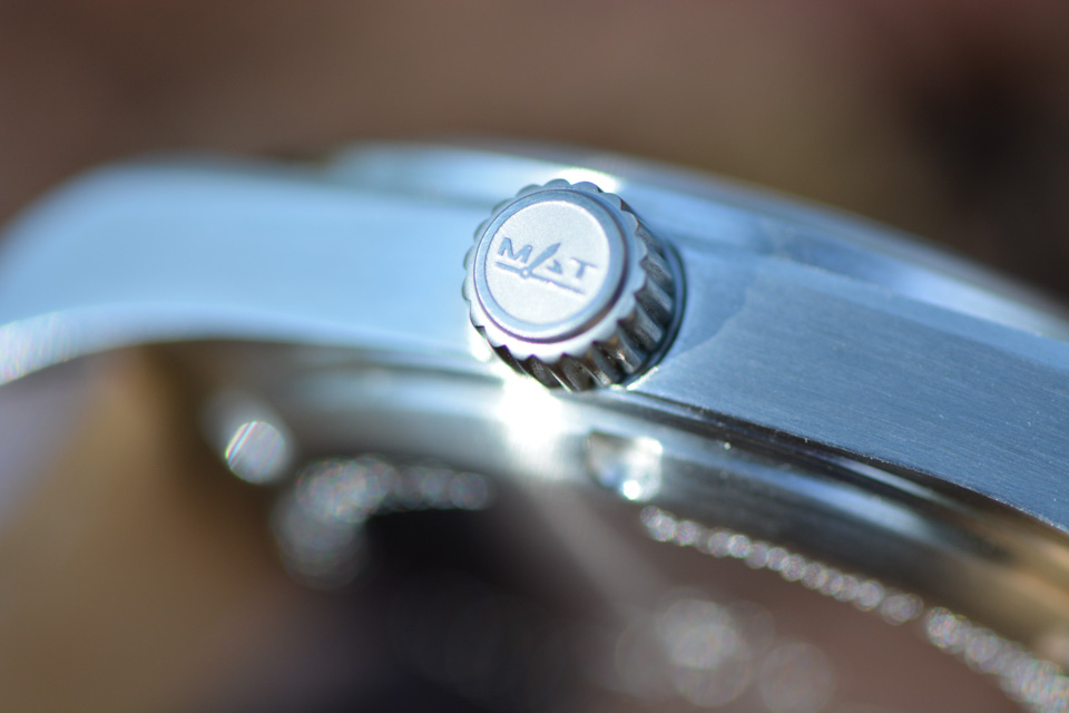 Montre-MATWatches-AG7-California-17