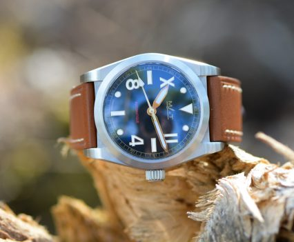 Montre-MATWatches-AG7-California-25