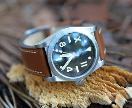 Montre-MATWatches-AG7-California-3