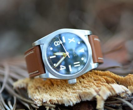 Montre-MATWatches-AG7-California-4