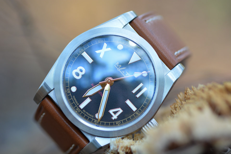 Montre-MATWatches-AG7-California-5
