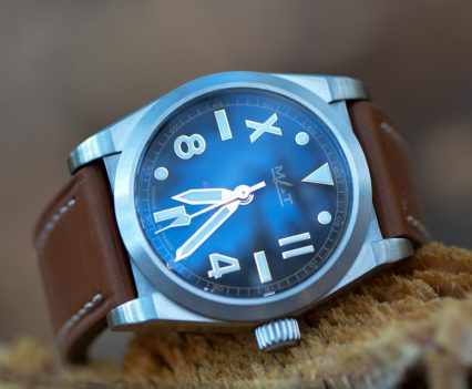 Montre-MATWatches-AG7-California-6