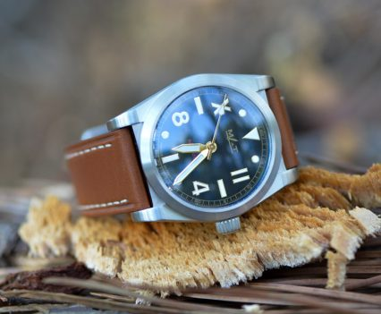 Montre-MATWatches-AG7-California-7