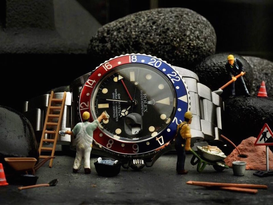 Andy-Wong-Photos-Figurines-Montres-4
