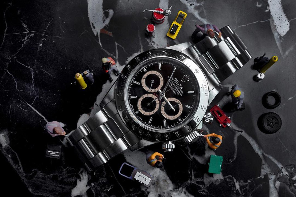 Andy-Wong-Photos-Figurines-Montres-7