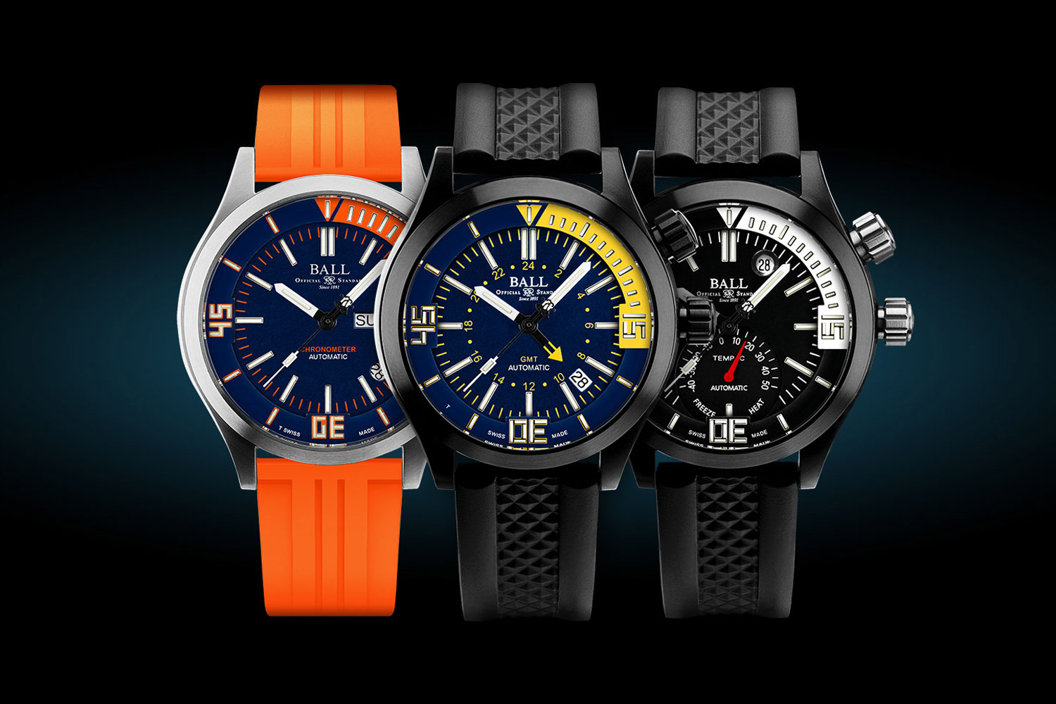Montre-Ball-Engineer-Master-II-Diver-00