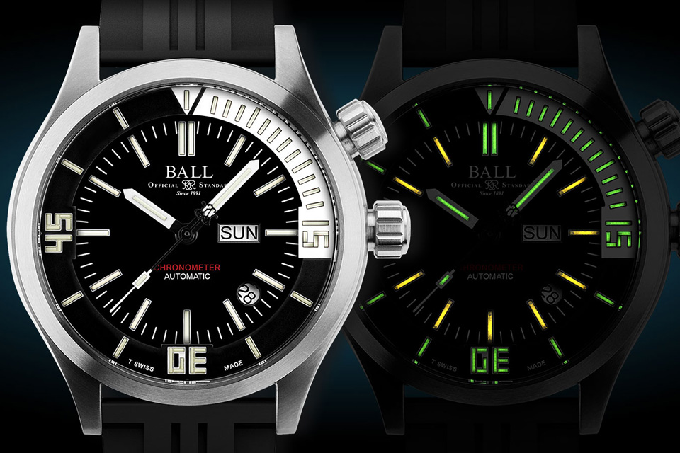 Montre-Ball-Engineer-Master-II-Diver-12