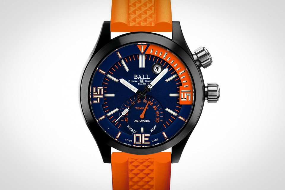Montre-Ball-Engineer-Master-II-Diver-13