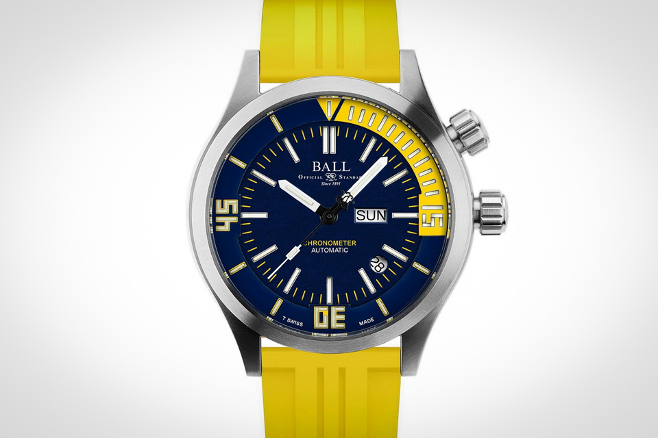 Montre-Ball-Engineer-Master-II-Diver-14