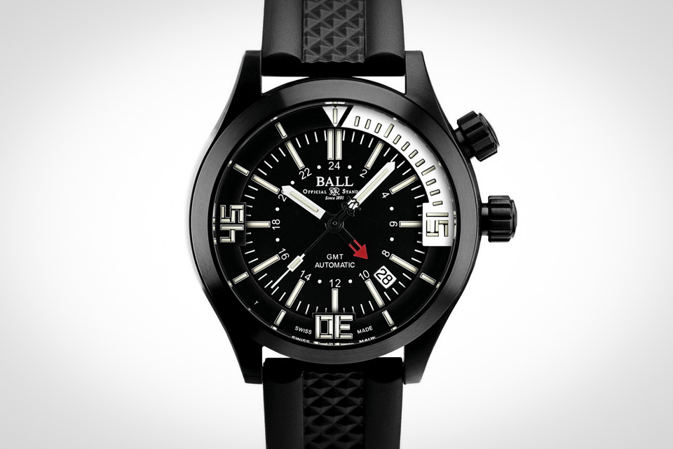 Montre-Ball-Engineer-Master-II-Diver-16
