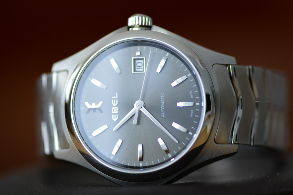 Montre-Ebel-Wave-Automatic-18