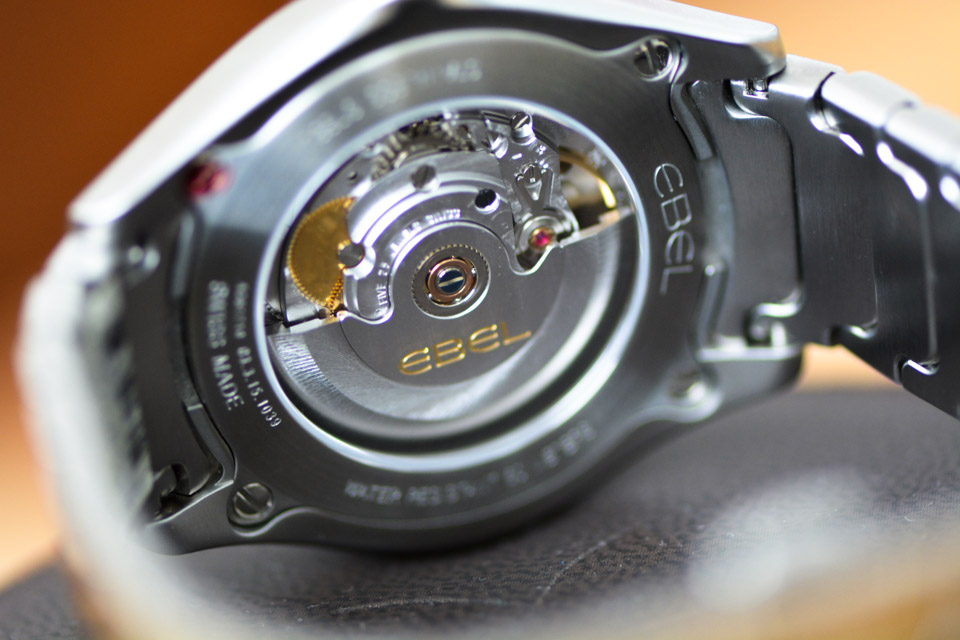 Montre-Ebel-Wave-Automatic-19