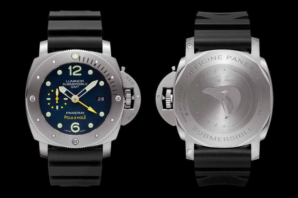 Montre-Mike-Horn-Panerai-Pole-2-Pole