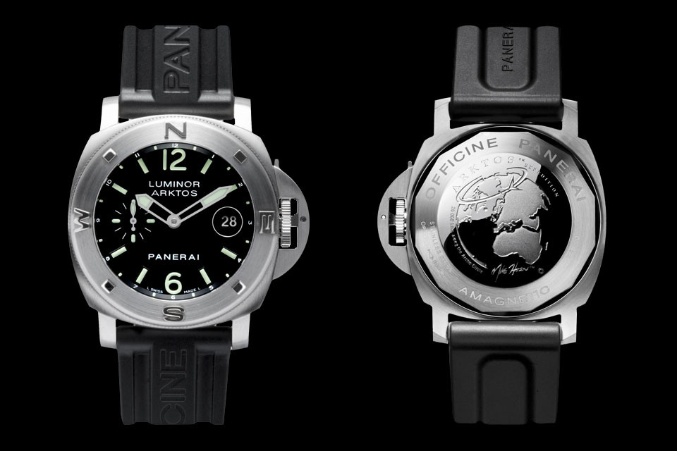 Montre-Panerai-Luminor-Arktos