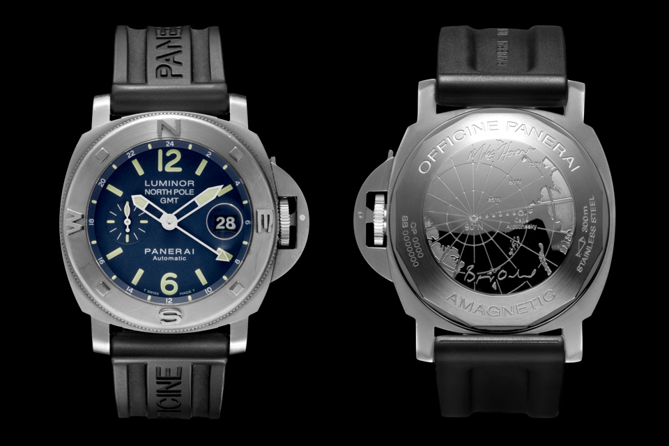 Montre-Panerai-Luminor-North-Pole