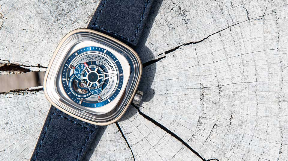Montre-SevenFriday-P3-06-Yacht-Club-12