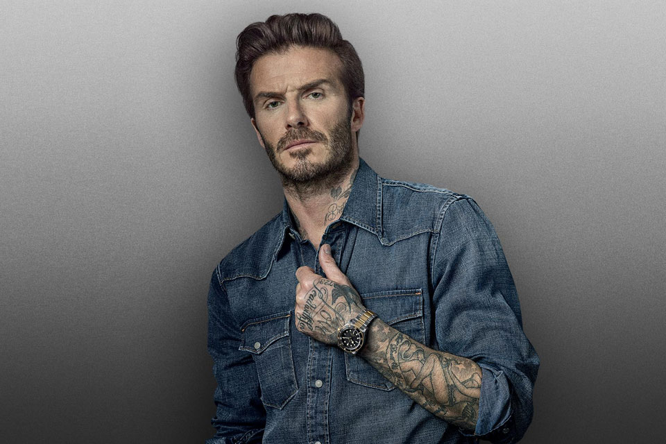 Tudor-Born-To-Dare-David-Beckham