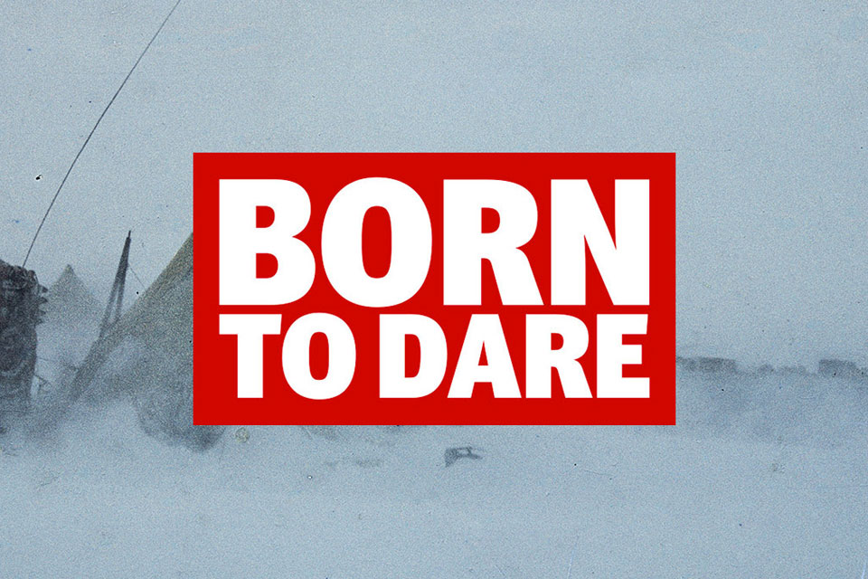 Tudor-Born-To-Dare