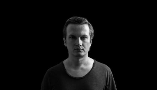 Rencontre avec Romain Vollet, créateur indépendant
