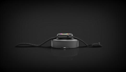 10 Accessoires incontournables pour l'Apple Watch