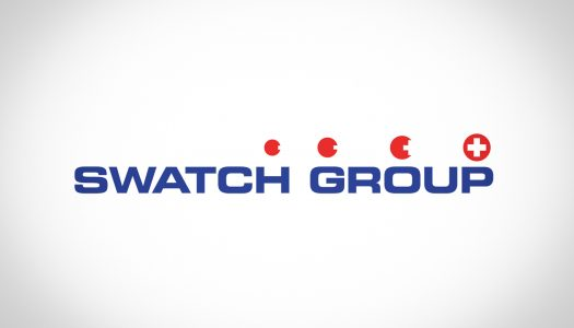 Le Swatch Group : Présentation, Histoire et Chiffres Clés