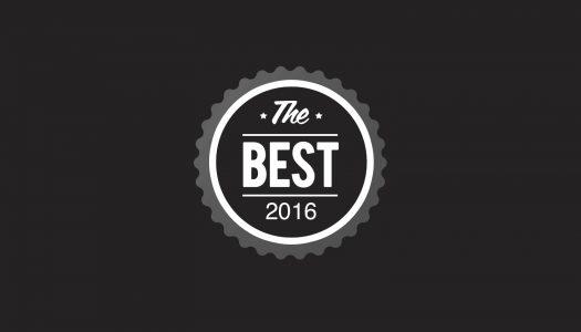 Best of 2016 : vos articles préférés de l'année