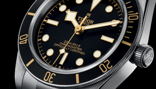 Tout savoir sur le Contrôle officiel suisse des chronomètres (COSC)