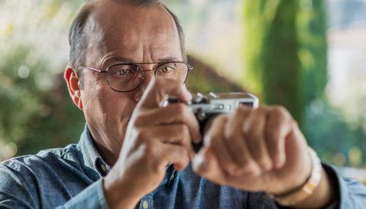 5 Conseils pour Réussir vos Photos de Montres par @Nicedily