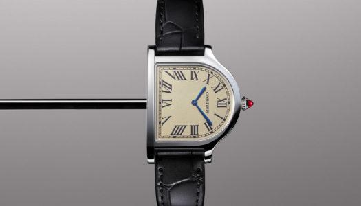Cloche de Cartier : De Retour Pour son Centenaire