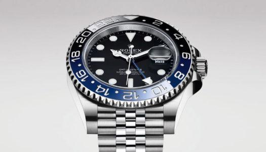Comment utiliser la fonction GMT de votre montre ?