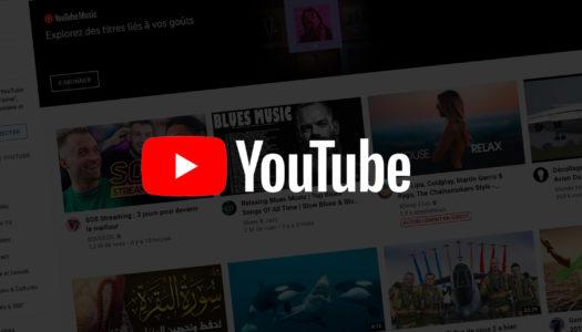 Les chaînes YouTube dédiées aux montres à connaître